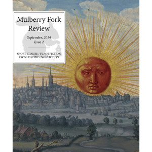 Mulberry Fork Review Issue 2